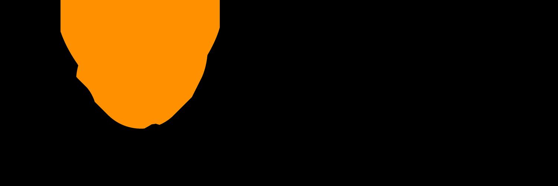 Ravintola Solare, Voimatalo Lounasravintola